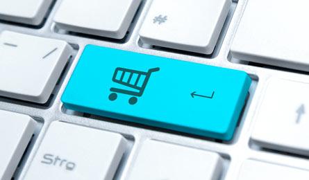Dropshipping w praktyce. Wady i zalety modelu w e-commerce