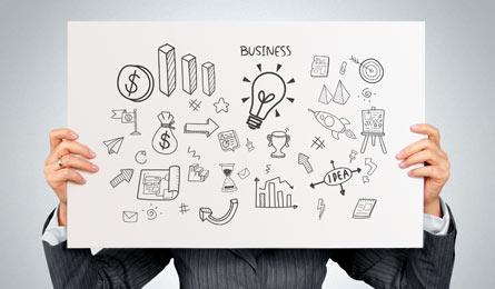 Zasady konstruowania biznesplanu