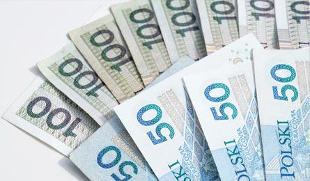 Minimalne wynagrodzenie wzrośnie w 2019 roku