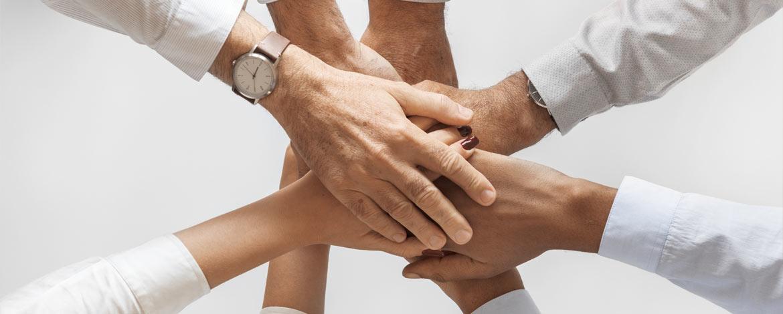 Motywowanie Pracowników 10 Sposobów Motywowania Wyspasukcesupl