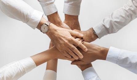 Motywowanie pracowników. 10 sposobów motywowania