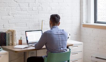 Content marketing: Jak napisać dobry artykuł sponsorowany?