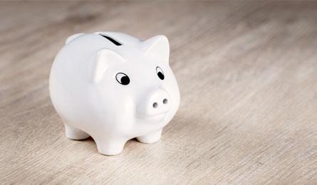 15 pomysłów na oszczędności w firmie