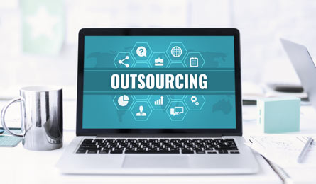 Targi Outsourcingu 2018