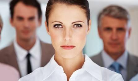 27 metod pozyskiwania klientów w biznesie