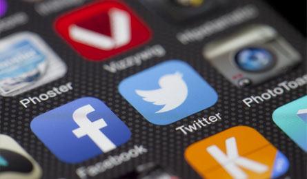 Jak promować produkt na portalach społecznościowych? 7 sposobów