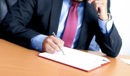 Zarządzanie pracownikami. Planowanie ścieżek kariery zawodowej